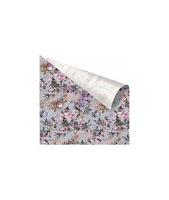 http://scrapandme.pl/kategorie/567-lavender-my-love-in-the-bundle-30-x-30-cm.html