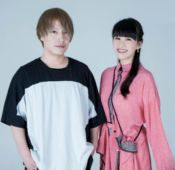 Yasutaka Nakata x a-chan: Sound & Recording magazine | Random J Pop