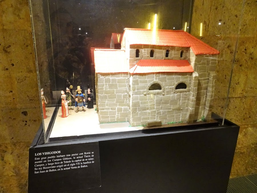 Exposición PlastiHistoria