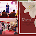 Mukena Premium Siti Khadijah hadir di Pekanbaru
