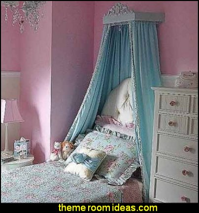 Fairy Princess Bed Crown at ababy Princess decor girls bedrooms  Bed canopy -  Bed Canopies - Bed Crown - Mosquito Netting - Bed Tents - Canopy Beds - Post Bed Canopies - Luxury Canopy netting   - girls bed canopy - Bed Curtains - Curtain Canopy