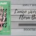 """""""L'unico ricordo di Flora Banks"""" di Emily Barr - RECENSIONE"""
