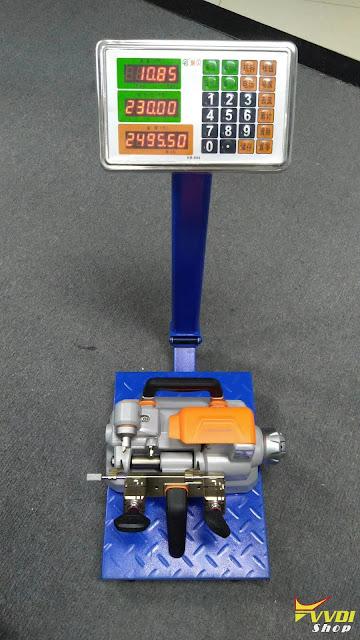condor-xc-009-key-cutter-1