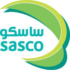 """نتيجة بحث الصور عن شركة ساسكو تعلن عن وظائف شاغرة في الرياض"""""""