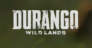 Durango Apk Data Obb [LAST VERSION] - Free Download Android Game