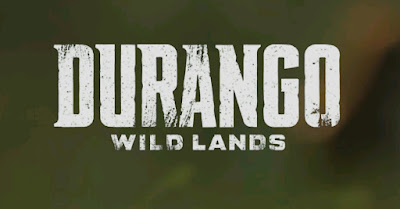 Download Gratis Durango apk + obb