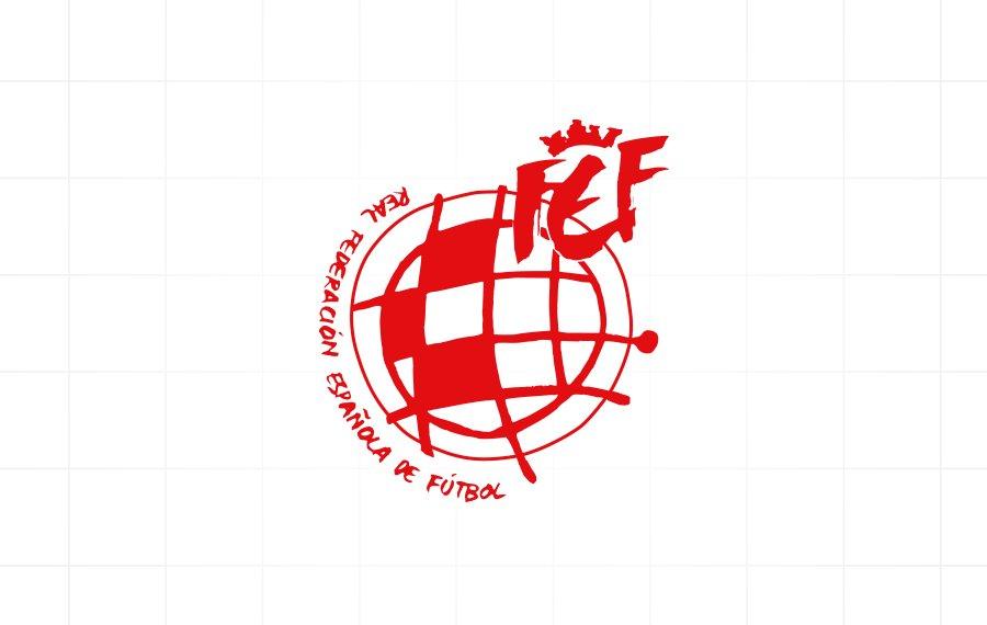 Calendario Completo 2020.Malaga Conoce El Calendario Completo De 2019 2020 Nuevo