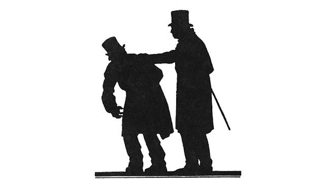 Reseña: El extraño caso del Dr. Jekyll y Mr. Hyde