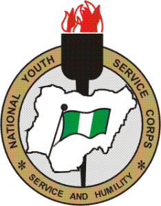 National Youth Service Corps (NYSC) 2018 Batch 'C' Orientation Course To Commence November 15