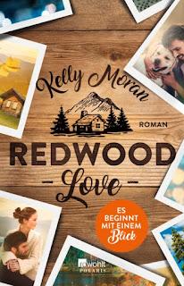 https://www.endlichkyss.de/paperback/kelly-moran-redwood-love-es-beginnt-mit-einem-blick.html
