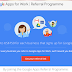 Google Apps For Work : How To Make Money From It Also