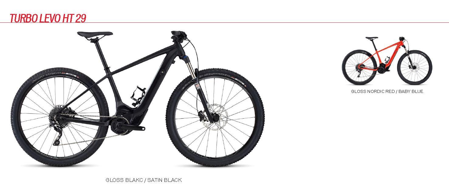 turbo levo von specialized eblog by e bike company mainz. Black Bedroom Furniture Sets. Home Design Ideas