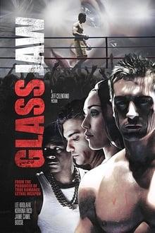 Watch Glass Jaw Online Free in HD