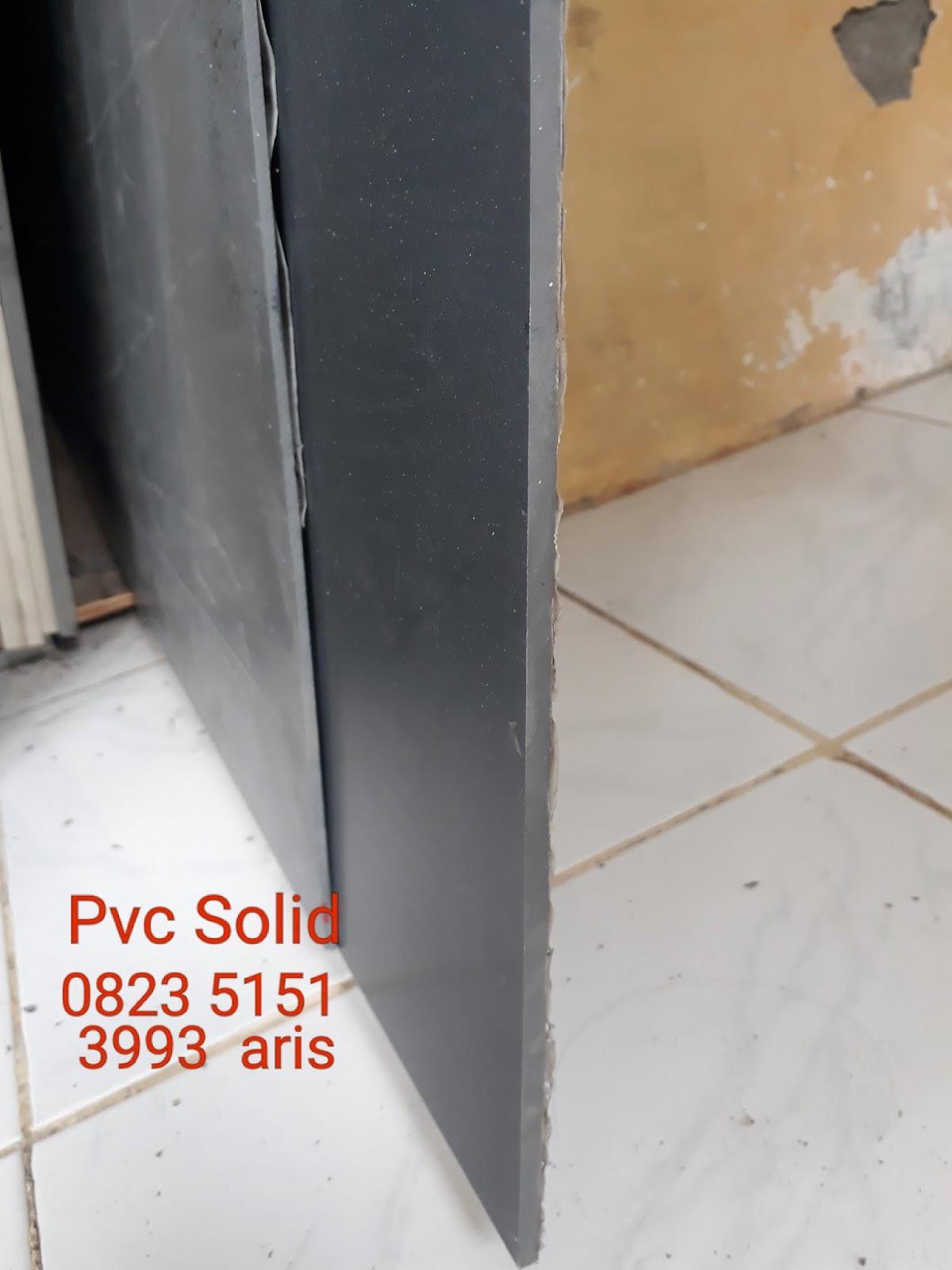 MULIA PAPAN PVC BOARD JUAL PAPAN PVC BOARD SURABAYA