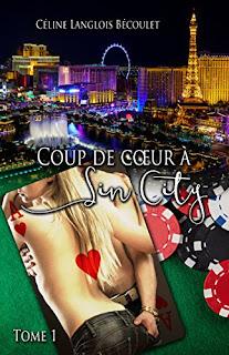 Coup De Coeur A Sin City - Tome 1 PDF