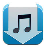 Download music for free on the internet for the iPhone, iPod, and iPad