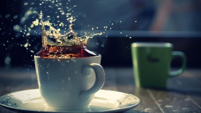 भारी नुक्सान होगा सुबह खाली पेट चाय पी तो