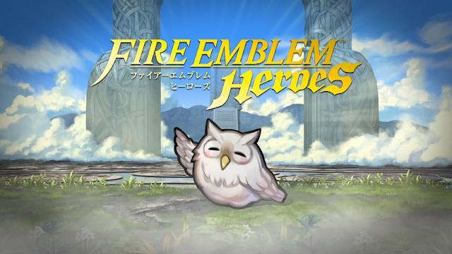 Fire Emblem Heroes (iOS/Android) receberá Xander, mapas, ranking e modo de jogo