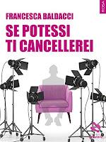 https://lindabertasi.blogspot.com/2019/02/review-party-se-potessi-di-cancellerei.html