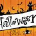 18 τρομακτικές μεταμορφώσεις με μακιγιάζ για το Halloween