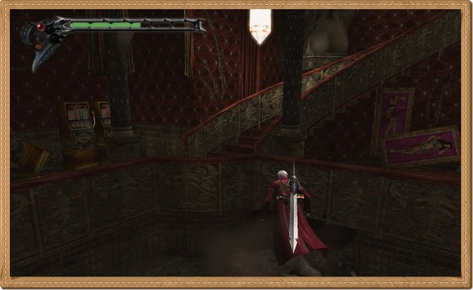 how to download devil may cry 4 for pc free