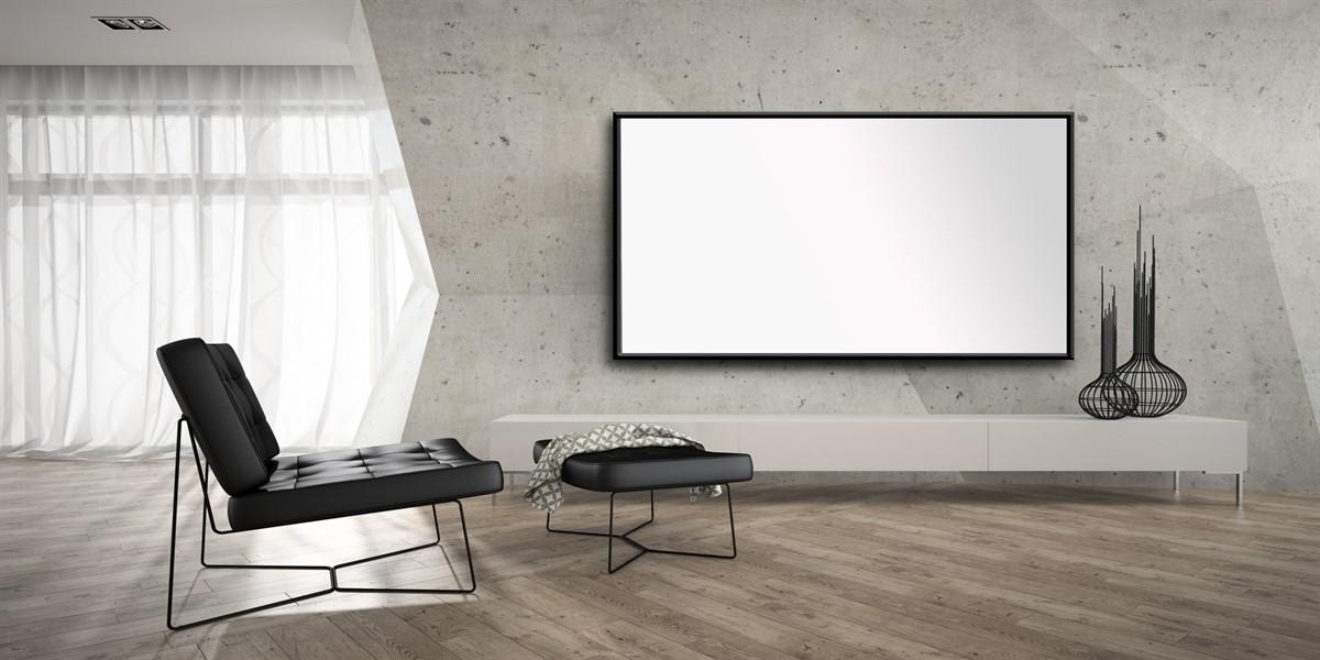 miorror tv