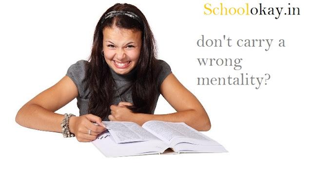 https://www.schoolokay.in/