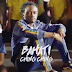 VIDEO : Bahati – Ching Ching (Official Video) | DOWNLOAD Mp4 SONG