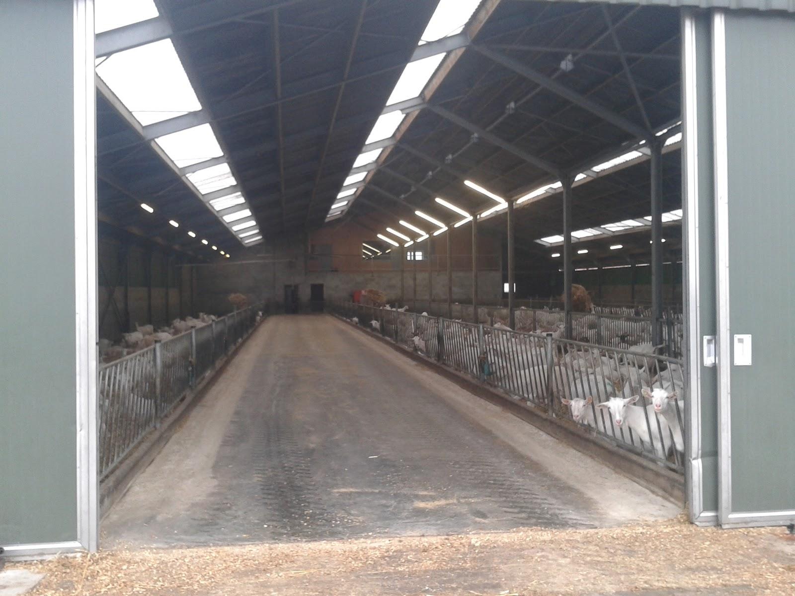 cfaa 47  6 apprentis agricoles en flandre du 18  02 au 10