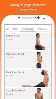 Yoga-Premium-v5.6.4-APK-Screenshot-www.apkfly.com