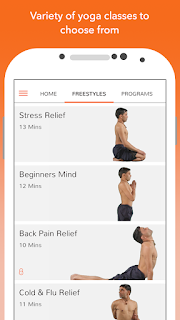 Yoga-Premium-v5.6.4-APK-Screenshot-www.paidfullpro.in