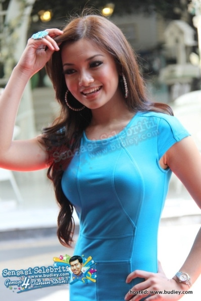 Malay awek shah alam - 3 9