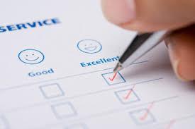 ĐTC-Xác định rõ các cột mốc và chuẩn đánh giá