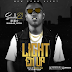 Music: SeanBlaQ - Light Em Up (Prod By Deece Emz) | @SeanBlaq_Getem