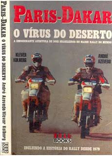 virus%2Bdo%2Bdeserto - O Vírus do Deserto!