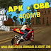 GTA San Andreas Highly Compressed 400MB Apk + Data For Android + Cheats Code
