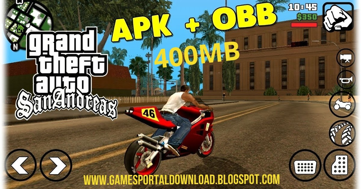 gta 5 obb file download torrent