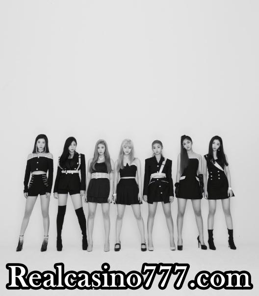 모바일카지노-'C9 NEW 걸그룹' 베일 벗은 C9걸즈(가칭),프로밀 이미지 공개-모바일카지노