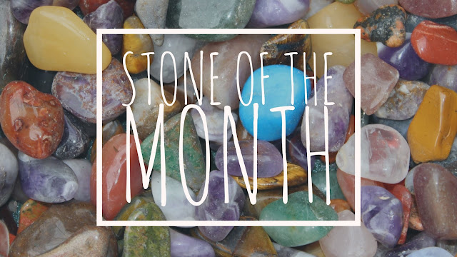 Holy Noley, Stone of the Month, January, Carnelian Meaning and Uses, Red Healing Crystal, Crystals for Creative People