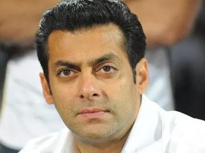 Salman Khan to Replace Pakistani singer Atif Aslam in his upcoming film