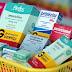 Preço dos medicamentos deve subir mais de 4% a partir de 1 de abril