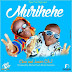New Audio|Chris and Junior - Murihehe|Download Mp3