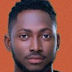 BBNaija: Miracle wins big as he prepares to travel with DJ Cuppy, DJ Exclusive, others to One Africa music festival