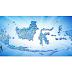Seandainya, Khilafah Tegak di Indonesia