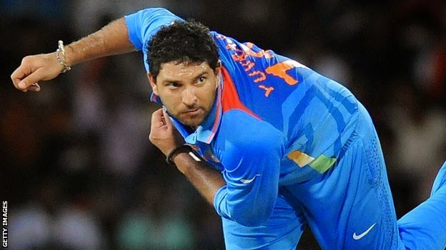 indian Cricket players photo, Indian Games Players Pics collection, Indian Cricket star pic