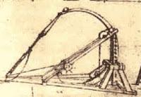 Image result for catapulta de la cultura clasica