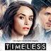 Universal Channel estrena Timeless