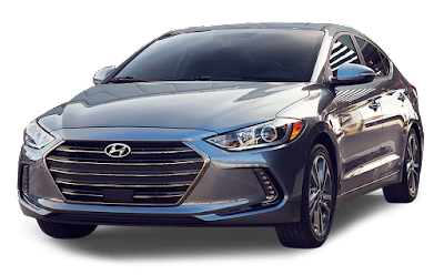 New 2017 Hyundai Elantra progector headlight Hd Photos