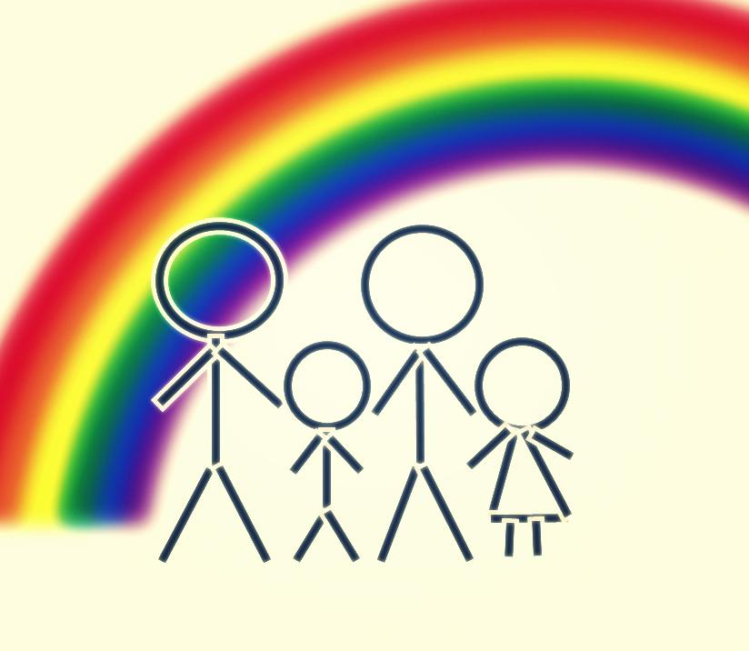 Darmowe strony randkowe dla gejów Kanada