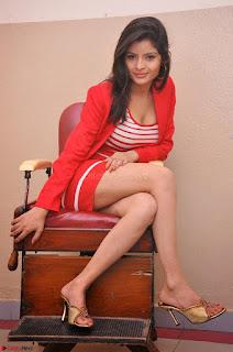 Gehana Vasisth (40).jpg